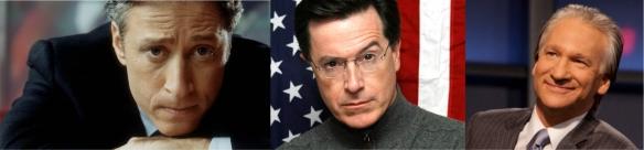Babyshark's Minority Report - Stewart Colbert Maher